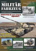 MFZ 3/2011 časopis
