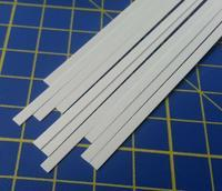 strip hranol 0,28 x 2,84mm 10ks