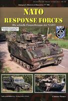NATO Response Forces