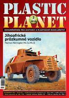 Plastic Planet 2016/2