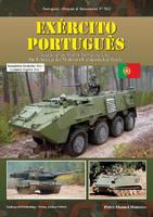 Exercito Portugues