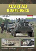 Magyar Honvedseg