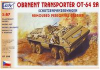 OT-64 2A
