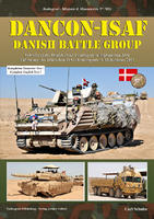 DANCON-ISAF Danish Battle Group