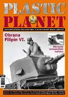 Plastic Planet 2013/1