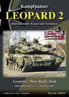 Leopard 2 International
