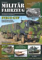 MFZ 1/2015 časopis