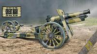 Cannon 155C.m.1918