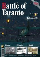 Battle of Taranto