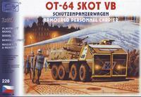 OT-64 SKOT VB
