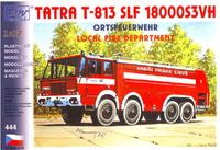 Tatra T-813 SLF 18000S3VH