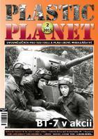 Plastic Planet 2015/2