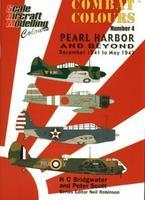 ComCol No.4 Pearl Harbor and Beyond