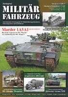 MFZ 4/2013 časopis