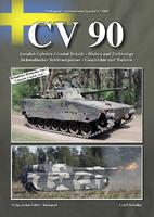 CV 90