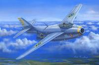 J-29B Tunnan