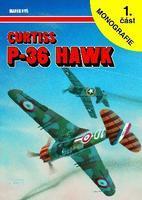 P-36 Hawk 1.díl
