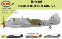 Beaufighter Mk. VI