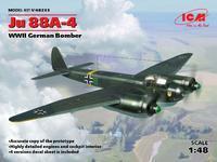 Ju 88A-4