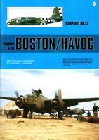 Boston/Havoc