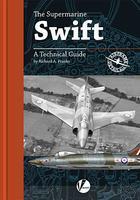 The Supermarine SWIFT