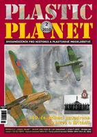 Plastic Planet 2010/2
