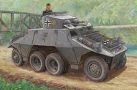 M35 Mitt.PzWg ADGZ- Steyr