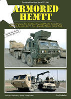 Armored Hemtt