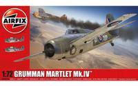 Grumman Marlet Mk.IV