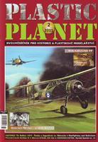 Plastic Planet 2011/2
