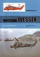 Wessex