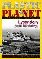 Plastic Planet 2012/2