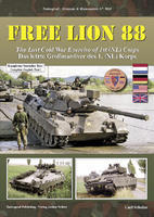 Free Lion 88