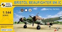 Bristol Beaufighter Mk.IC