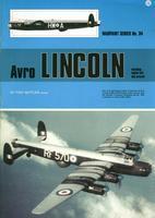 Avro Lincoln