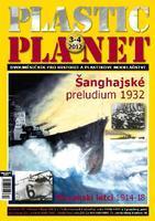 Plastic Planet 2012/3-4