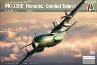 MC-130E Hercules