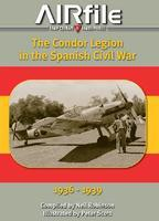 The Condor Legion in the Spanish Civil War