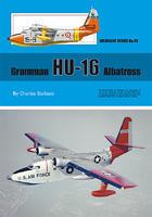 Grumman HU-16 Albatross