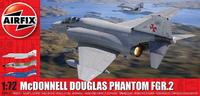 McDonnell Douglas FGR2 Phantom