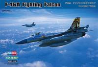 F-16B Figthing Falcon