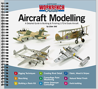 Airframe  Workbench Guide - Aircraft Modeling by Libor Jekl