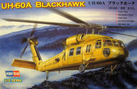 UH-60A Blackhawk