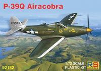 P-39 Q Airacobra USA/SSSR