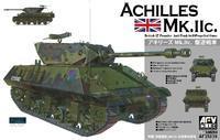 Achilles MK.IIc