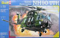NATO NH90 TTH
