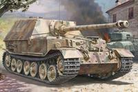 "German Tank Destroyer ""ELEFANT"" Sd.Kfz. 184"