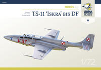 "TS-11 ""Iskra"" BIS DF Junior Set"