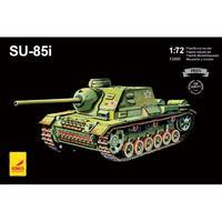 Su-85i