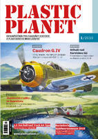 Plastic Planet 2019/1